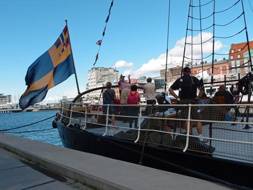 bore-unionsflagga