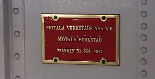 motala-verkstad