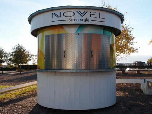 novel_streetstyle