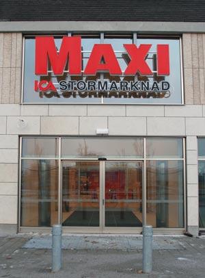 ica-maxi-ingang