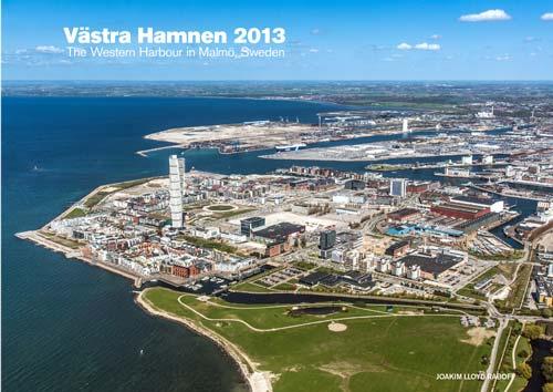 Boken-Vastra-Hamnen-2013