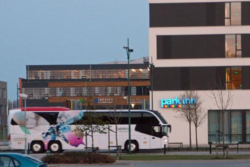 eurovision-buss