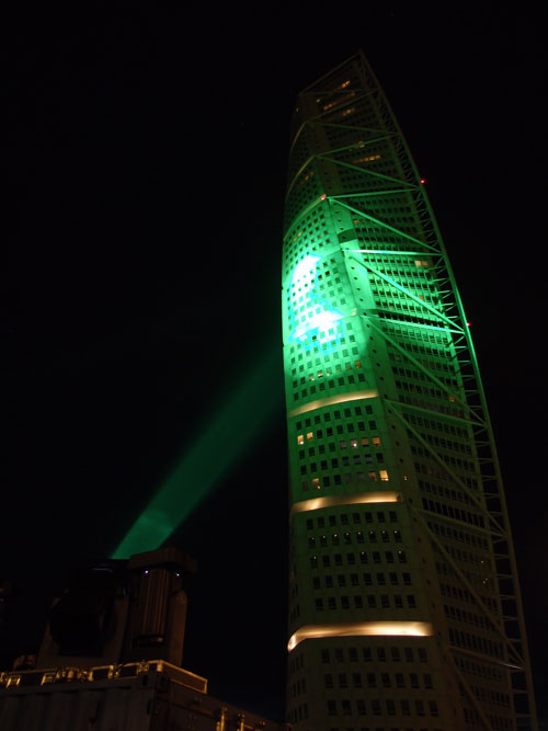 turning-torso-green