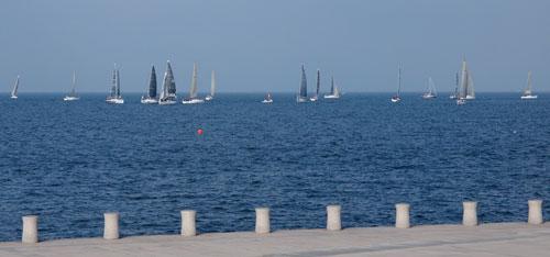 vm-segling