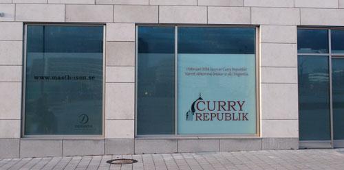 curry-republik
