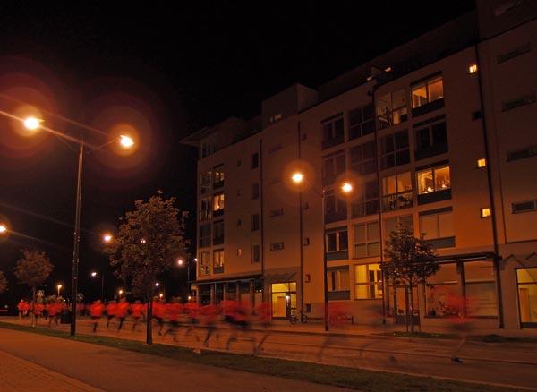 midnattsloppet-malmo