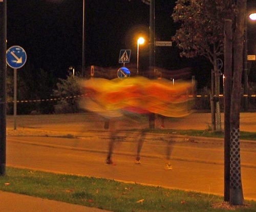 midnattsloppet